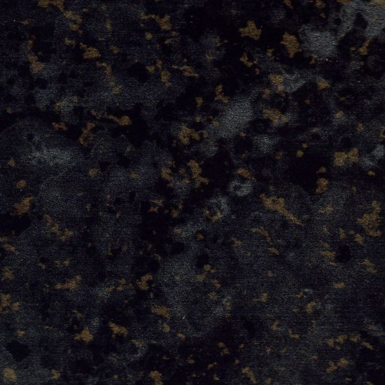 Prima Black Quaser Crystal Laminate Kitchen Worktops
